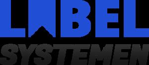 Logo Brother labelsystemen | Dymo Labelsystemen, levering Bedrijven, Instelling en Particulier