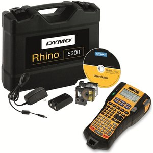 Rhino Pro proff. printers