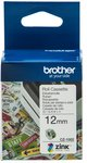 Brother CZ 1002