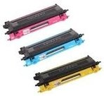 Brother-toner-TN-423M-magenta