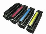 HP-Toner-CE262A-yellow