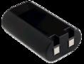 Brother-opl.-Batterijen-voor-H300H500-E550-en-P750W